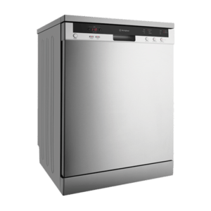 dishwasher Australind repair