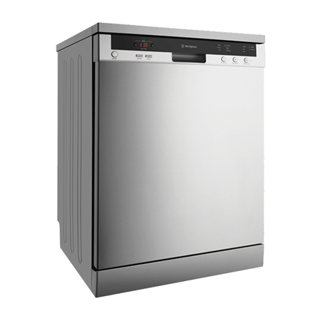 dishwasher Allanson repair