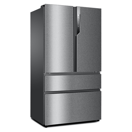 fridge-freezer Allanson repairs