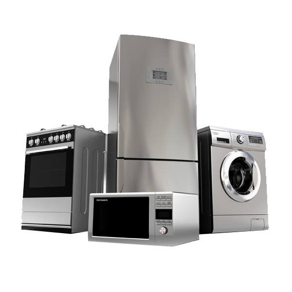 appliance repair bunbury