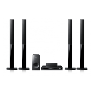 home entertainment Dunsboroughrepair