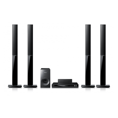 home entertainment Allansonrepair
