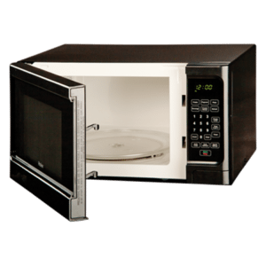 microwave Dunsborough repair