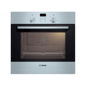 oven Dunsborough repair