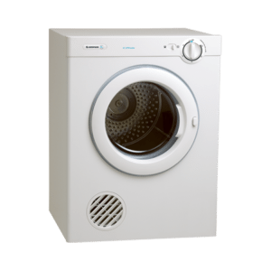 tumble-dryer Dunsborough repair