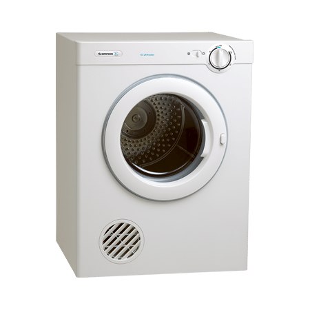 tumble-dryer Allanson repair
