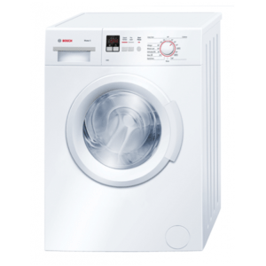 washing macine Dunsborough repairs