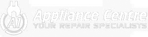 WHITE APPLIANCE REPAIR