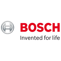 bosch repairs Bunbury