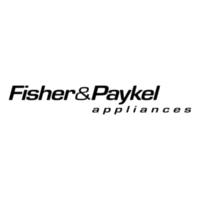 fisher and paykel repairs Bunbury