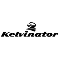 kelvinator repairs Bunbury