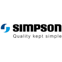simpson repairs Bunbury