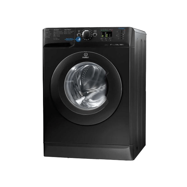 washing machine reapir bunbury