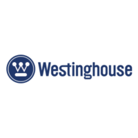 westinghouse repairs bunbury
